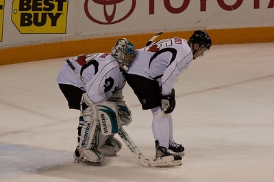 San Jose Sharks Pictures (Assorted)