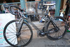 Delta 7 Ascend IsoTruss Carbon Fiber Bike