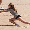 NCVA Beach Kickoff Tournament