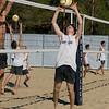 Bay to  Bay Volleyball Club / Beach Club