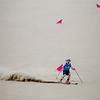 Sandboarding - Huacachina - Ica - Peru