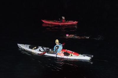 Santa Cruz Relay 2017