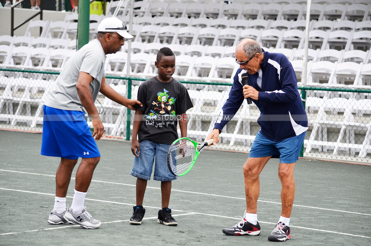 _PMC8350x Bollettieri KidsDay