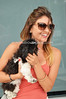 EMA_1150x Ceili - Kate Griffith with Odesnik