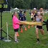 Sat in Park Finish 2013 2013-08-30 001
