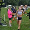 Sat in Park Finish 2013 2013-08-30 002