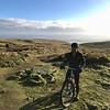 Perfick ...btw Tim wants yer bike