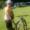 Mr Tidy Bike
