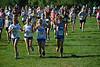 Saturday in Park 2014 2014-08-29 021