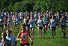 Saturday in Park 2014 2014-08-29 020