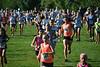 Saturday in Park 2014 2014-08-29 018