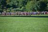 Saturday in Park 2014 2014-08-29 006
