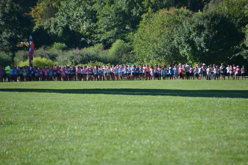 Saturday in Park 2014 2014-08-29 001