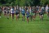 Saturday in Park 2014 2014-08-29 012