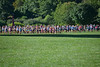 Saturday in Park 2014 2014-08-29 005