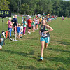 Saturday in the Park Finish 2012 015