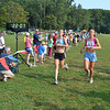 Saturday in the Park Finish 2012 011