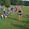 Saturday in the Park Finish 2012 009