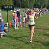 Saturday in the Park Finish 2012 012