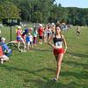 Saturday in the Park Finish 2012 013