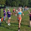 Saturday in the Park Finish 2012 003