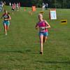 Saturday in the Park Finish 2012 018