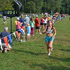 Saturday in the Park Finish 2012 020