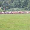 Sat in Park Start 2013 2013-08-31 003
