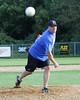 Saugus High Alumni Baseball Game 09-17-11- 0987ps