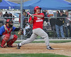 Saugus High Alumni Baseball Game 09-17-11- 1108ps