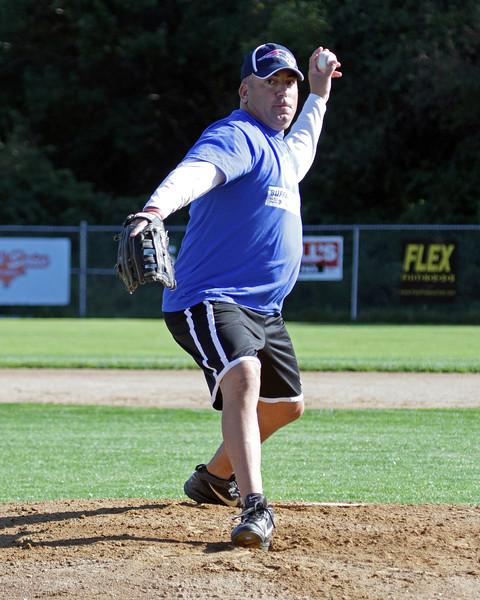 Saugus High Alumni Baseball Game 09-17-11- 0248ps