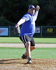 Saugus High Alumni Baseball Game 09-17-11- 0248ps