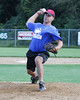 Saugus High Alumni Baseball Game 09-17-11- 1058ps