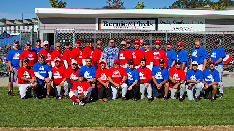 Saugus High Alumni Baseball Game 09-17-11- 0026ps2