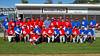 Saugus High Alumni Baseball Game 09-17-11- 0026ps2