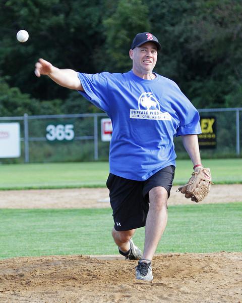 Saugus High Alumni Baseball Game 09-17-11- 0979ps