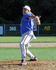 Saugus High Alumni Baseball Game 09-17-11- 0528ps