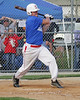 Saugus High Alumni Baseball Game 09-17-11- 0968ps