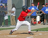 Saugus High Alumni Baseball Game 09-17-11- 0411ps