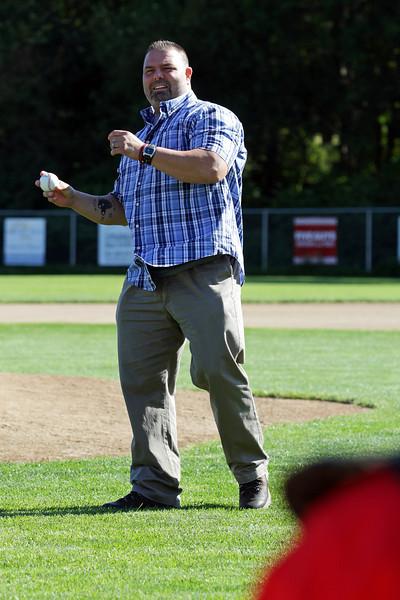 Saugus High Alumni Baseball Game 09-17-11- 0134ps