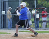 Saugus High Alumni Baseball Game 09-17-11- 1045ps