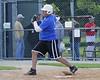 Saugus High Alumni Baseball Game 09-17-11- 1045ps