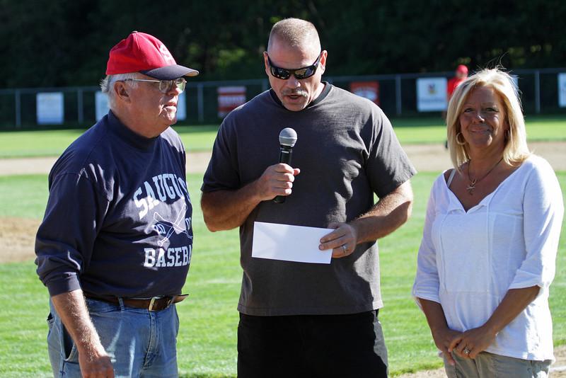 Saugus High Alumni Baseball Game 09-17-11- 0332ps