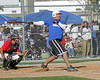 Saugus High Alumni Baseball Game 09-17-11- 0516ps