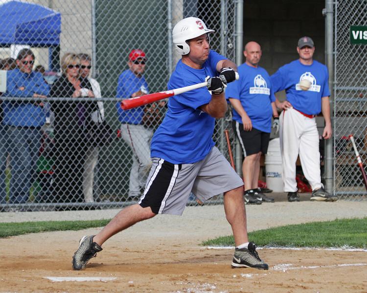 Saugus High Alumni Baseball Game 09-17-11- 0801ps