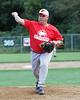 Saugus High Alumni Baseball Game 09-17-11- 1137ps