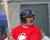 Saugus High Alumni Baseball Game 09-17-11- 1101ps