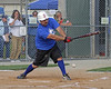 Saugus High Alumni Baseball Game 09-17-11- 0654ps