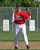 Saugus High Alumni Baseball Game 09-17-11- 0464ps