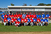 Saugus High Alumni Baseball Game 09-17-11- 0026ps